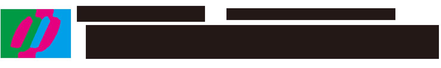 有限会社 創広電気商会